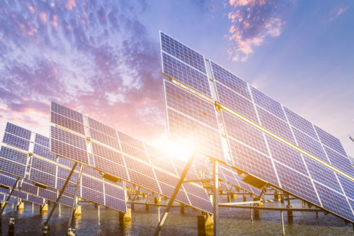 Viewpoint: A Smart Transition to 100% Clean Energy