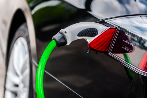 E3 Experts Present on Rate Design and Smart Charging of Electric Vehicles