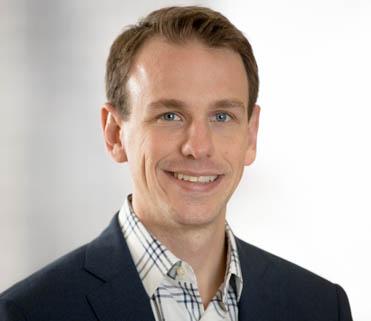 Kevin Steinberger