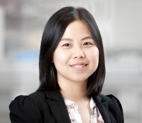 Sumin Wang
