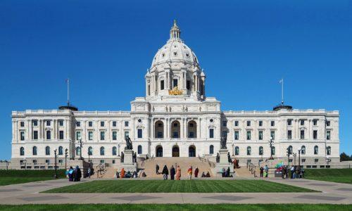Minnesota Storage Economics: Solar + Storage Now, Stand-Alone in 2025