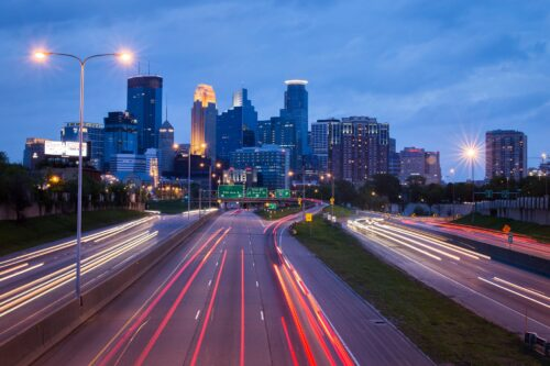E3 Supports Xcel Energy's Minnesota Performance Incentive Mechanisms for Decarbonization