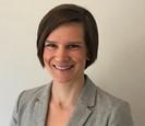 Tara Katamay-Smith