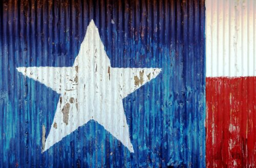 New E3 Whitepaper Proposes Reform for Texas Electricity Market